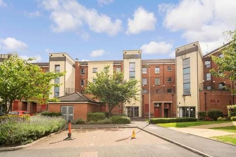 2 bedroom flat for sale - Alexandra Gate, Dennistoun, Glasgow, G31 3AY