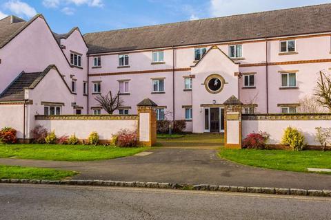 2 bedroom flat to rent - Nelson Street, Buckingham, MK18 1PY