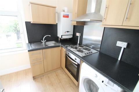 1 bedroom flat to rent - Chepstow Road, Newport