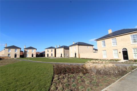 5 bedroom detached house for sale - Plot 192, St George's Park, George Lane, Loddon, Norwich, NR14