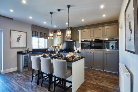 5 bedroom detached house for sale - Plot 191, St George's Park, George Lane, Loddon, Norwich, NR14