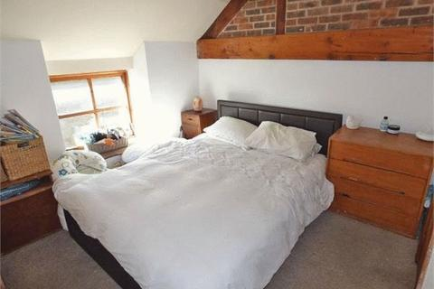1 bedroom house share to rent - St. Whites Road, Cinderford