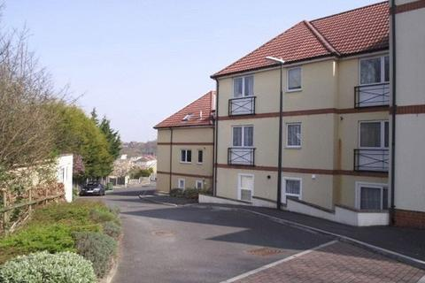 2 bedroom block of apartments to rent - Greenbank view, Orchard Road, Bristol