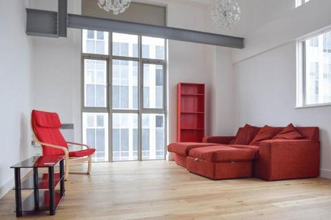 3 bedroom apartment to rent - Wimbledon Street, Leicester