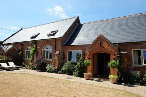 4 bedroom detached house to rent - Mill Road, Hempnall, Norwich, Norfolk