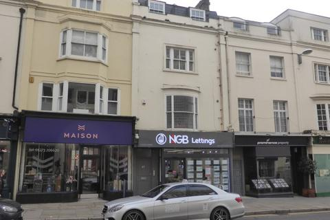 1 bedroom flat to rent - Western Road, Hove, BN3 1AF