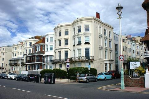2 bedroom apartment to rent - Marine Parade, Brighton