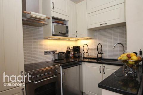 1 bedroom flat to rent - Woodbridge Road