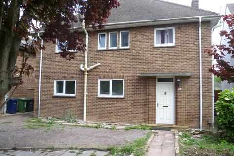1 bedroom house share to rent - Fendon Road