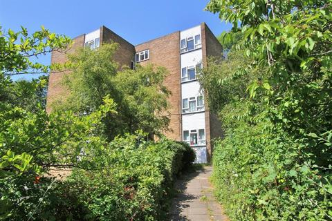 3 bedroom flat for sale - Burstead Close