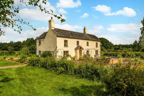 Property For Sale Purley Road Cirencester