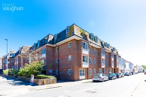 1 bedroom retirement property for sale - Eastern Road, Brighton, BN2
