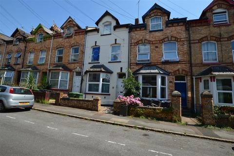 2 bedroom flat for sale - Raleigh Road, St Leonards, Exeter