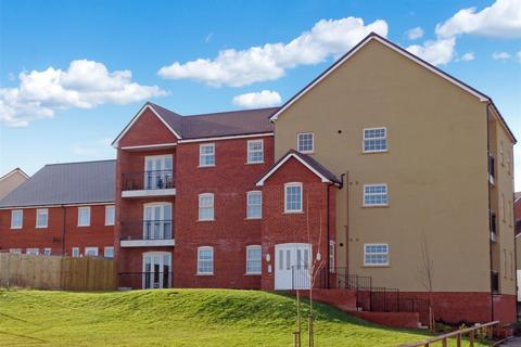 2 bedroom flat for sale - Pinhoe, Exeter