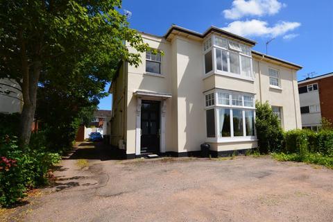 1 bedroom flat for sale - Manston Terrace, Exeter