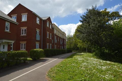 2 bedroom flat for sale - Kings Heath, Exeter