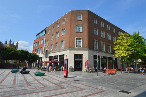 1 bedroom flat for sale - City Centre, Exeter