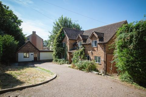 7 bedroom detached house for sale - Station Road, Thetford