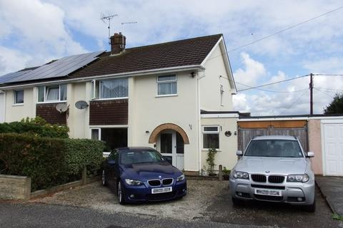 3 bedroom house to rent - Midway Road, Bodmin