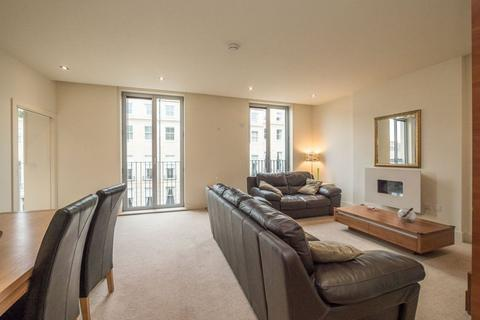 2 bedroom flat to rent - ST VINCENT PLACE, NEW TOWN, EH3 5BQ