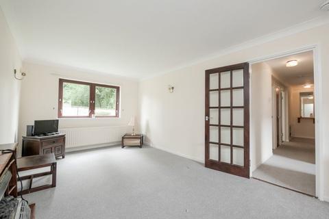 2 bedroom flat to rent - BELHAVEN PLACE, MORNINGSIDE, EH10 5JN