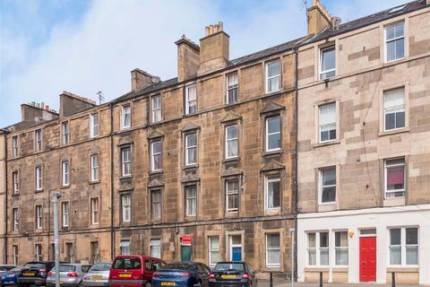 2 bedroom flat for sale - Iona Street, Edinburgh