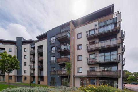 1 bedroom flat for sale - East Pilton Farm Crescent