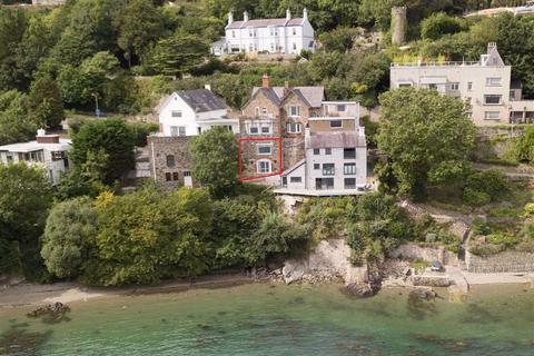 2 bedroom flat for sale - Glyn Garth, Menai Bridge, Anglesey