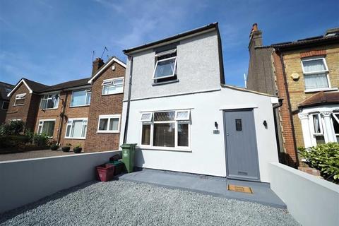 2 bedroom detached house for sale - Heron Hill, Upper Belvedere, Kent, DA17