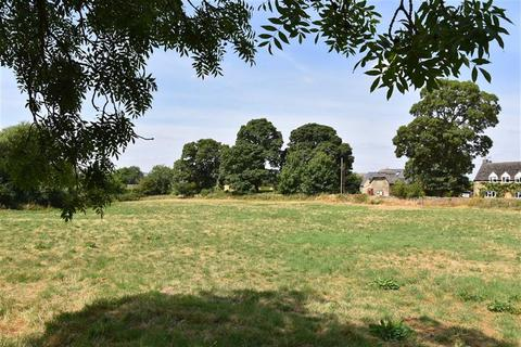 Farm land for sale - Buckland, Broadway, Worcestershire