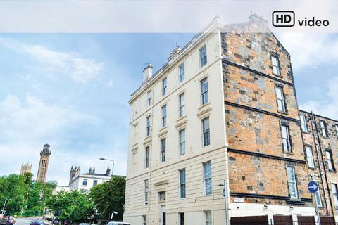 2 bedroom flat for sale - Elderslie Street, Flat 3/2, Kelvingrove, Glasgow, G3 7AW