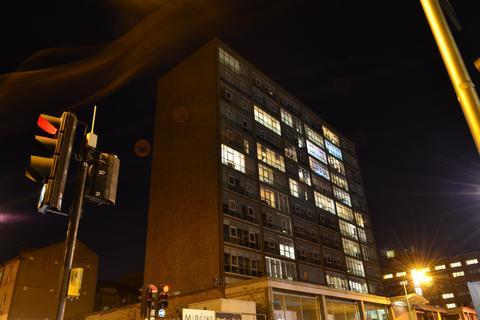 2 bedroom flat for sale - Renfrew Street, Flat 5/5, City Centre, Glasgow, G3 6ST