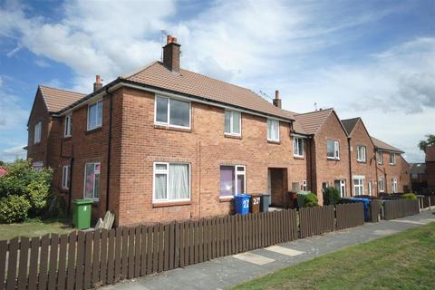2 bedroom flat for sale - City Road, Kitt Green, Wigan.