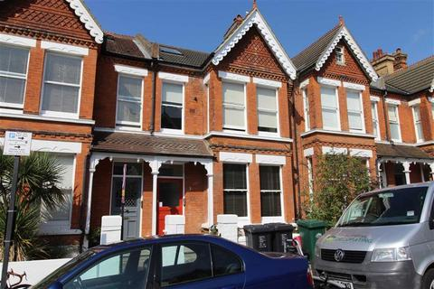 1 bedroom apartment for sale - Cissbury Road, Hove, East Sussex