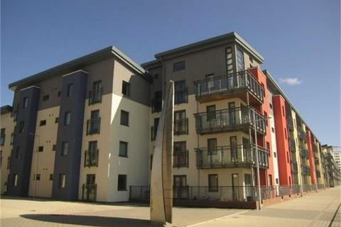 2 bedroom apartment for sale - Fishermans Way, Maritime Quarter, Swansea