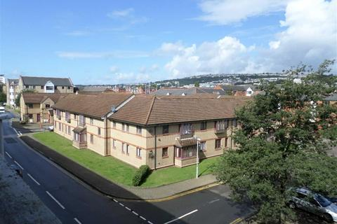 2 bedroom apartment for sale - St Christophers Court, Maritime Quarter, Swansea