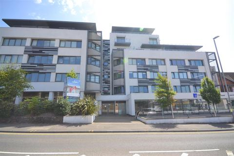 2 bedroom apartment for sale - Seldown Lane, Poole