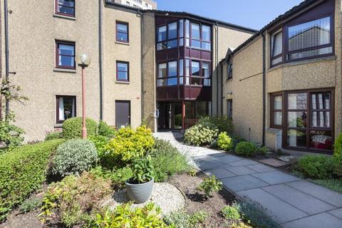 1 bedroom flat to rent - 24 Livingstone Court