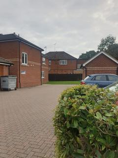 1 bedroom apartment to rent - Hazel Avenue, Farnborough
