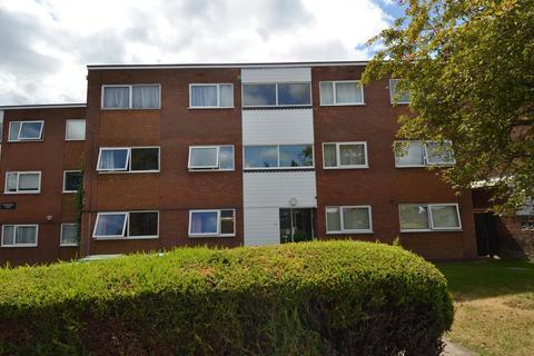 2 bedroom flat for sale - Jasmin Croft, Kings Heath , Birmingham, B14