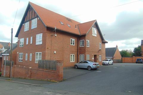 2 bedroom apartment for sale - Acacia House, Marhill Road, Carlton