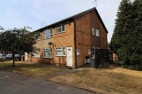 2 bedroom apartment for sale - Close Quarters, Bramcote