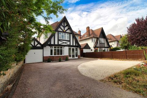 3 bedroom detached house for sale - Derby Road, Beeston