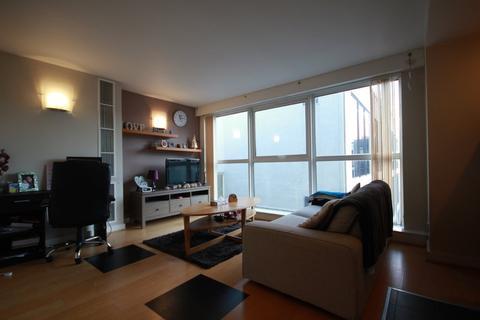 1 bedroom apartment to rent - Queens College Chambers, Paradise Street, Birmingham, B1