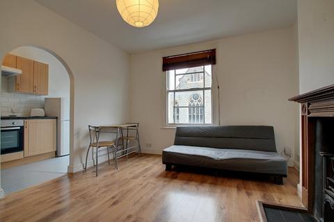 1 bedroom flat to rent - Junction Road N19