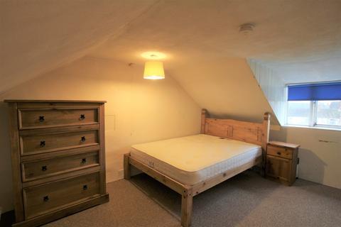 1 bedroom house share to rent - William Street, Newark