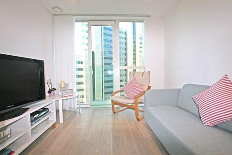1 bedroom apartment for sale - Saffron Central Square, Croydon, London, CR0