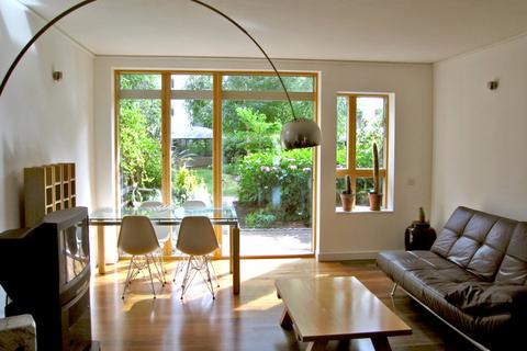 2 bedroom apartment for sale - Maurer Court, Greenwich, London, SE10