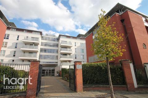 1 bedroom flat to rent - Watkin Road, Freemans Meadow