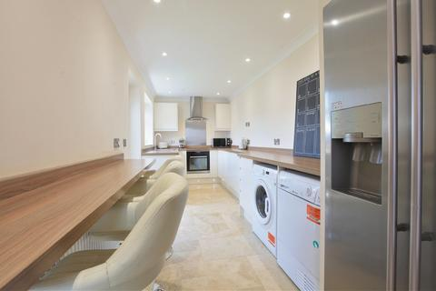 3 bedroom detached bungalow for sale - Sceptre Close, Tollesbury, CM9 8XB